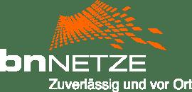 bnNETZE GmbH